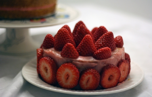 StrawberryLemonadeCakeMini