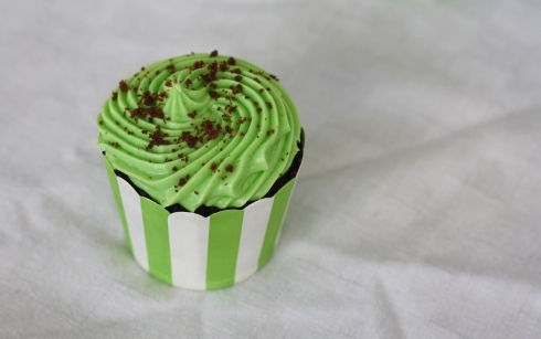 ThinMintCupcakeEnd